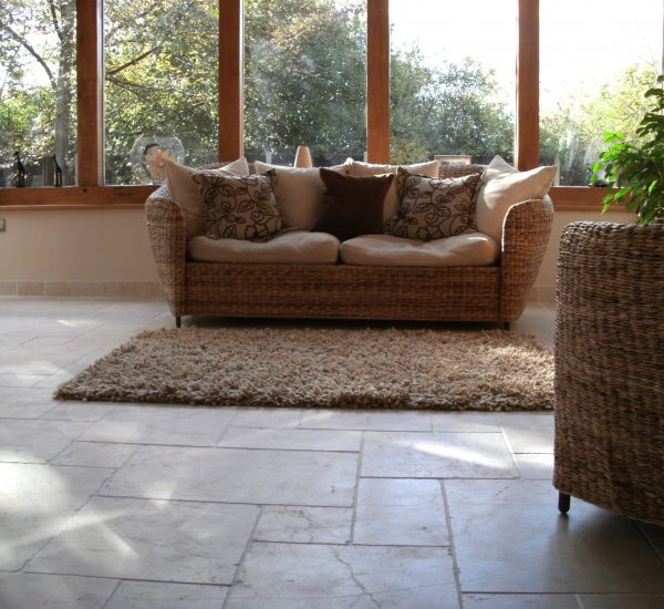 Stone & Tile Cleaning, Professional stone & Tile Cleaning Services