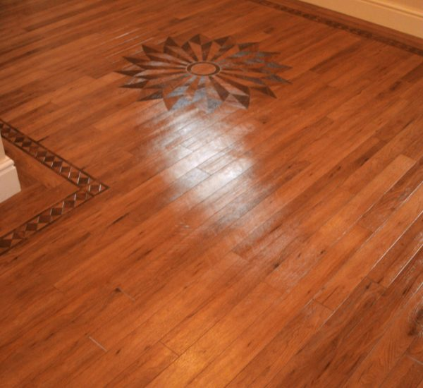 Wood floor cleaning and sealing, Professional wood floor Cleaning Services throughout Shropshire, Cheshire, Staffordshire, West Midlands & Powys