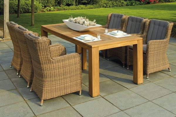 Patio cleaning, professional patio cleaning services throughout Shropshire, Cheshire, Staffordshire, West Midlands & Powys