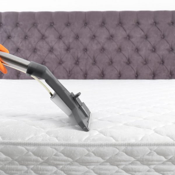 Mattress Cleaning, professional mattress Cleaning Services throughout Shropshire, Cheshire, Staffordshire, West Midlands & Powys