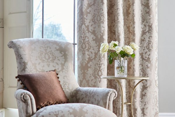 Curtain Cleaning, professional curtain Cleaning Services throughout Shropshire, Cheshire, Staffordshire, West Midlands & Powys