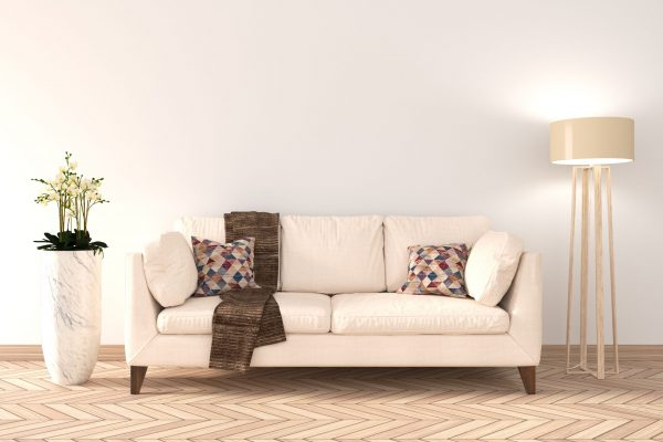 Upholstery, Fabric & Leather Cleaning   Shaw Clean, Professional Upholstery, Fabric & Leather Cleaning Services